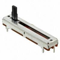PTA3043-2010CIA502|相关电子元件型号
