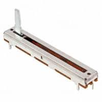 PTA4543-2015CPB503|Bourns电子元件