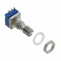 PTD901-2020K-B103|Bourns常用电子元件