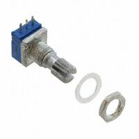 PTD901-2215K-B103|Bourns电子元件