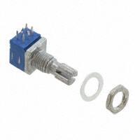 PTD902-1015K-A102|相关电子元件型号