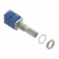 PTD904-2020K-B103|相关电子元件型号