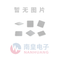 PTD908-2015K-B203|相关电子元件型号