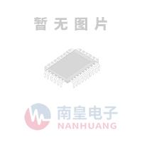 PTV09A-2015S-B254|相关电子元件型号