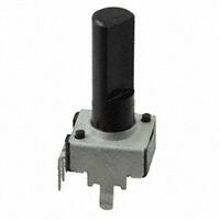 PTV09A-4025F-A203 相关电子元件型号