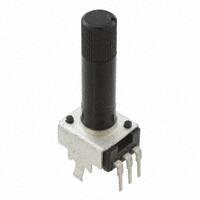PTV09A-4030U-B204 Bourns电子元件