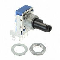 PTV111-1415A-A5304|相关电子元件型号
