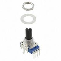 PTV111-3415A-B104|相关电子元件型号