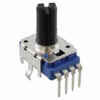 PTV111-4220A-B103 相关电子元件型号