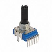 PTV142B20E120AB503|相关电子元件型号
