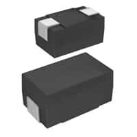 PWR2615WR015FE 相关电子元件型号
