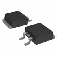 PWR263S-20-15R0F Bourns常用电子元件