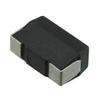 PWR3014W7R50JE|Bourns常用电子元件