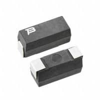 PWR4318WR560JE|相关电子元件型号
