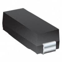 PWR4525W2200J|Bourns电子元件