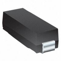 PWR6327WR015J|Bourns常用电子元件