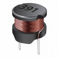 RL875-332K-RC|Bourns常用电子元件