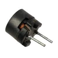 RL875S-181K|Bourns常用电子元件