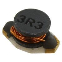 SDE6603-220M|Bourns常用电子元件