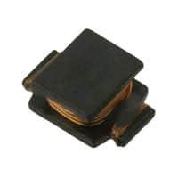 SDR0703-8R2M|Bourns电子元件