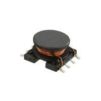SDR0906-561KL|相关电子元件型号