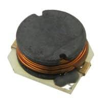SDR1105-101KL|相关电子元件型号