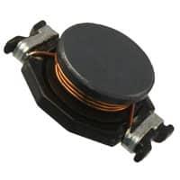 SDR2207-271KL|相关电子元件型号