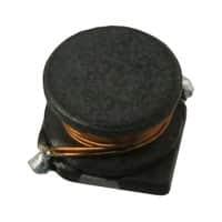 SDR7045-102K|Bourns电子元件