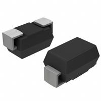 SMAJ90CA|相关电子元件型号