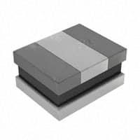SRN2510-R68M|Bourns常用电子元件