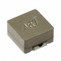 SRP6540-270M|Bourns电子元件