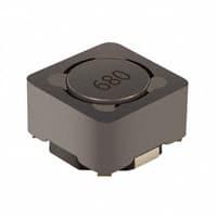 SRR0745A-390M|Bourns常用电子元件