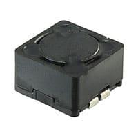 SRR1208-391KL|Bourns常用电子元件