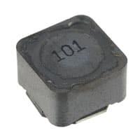 SRR1280-3R3Y Bourns常用电子元件