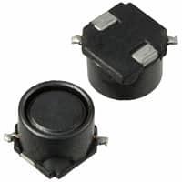 SRR7045-270M|相关电子元件型号