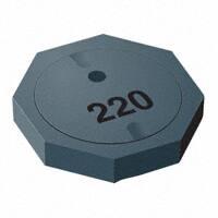 SRU5011-6R8Y|相关电子元件型号