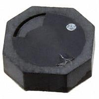 SRU6025-150Y|Bourns常用电子元件