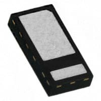 TBU-KE025-050-WH|Bourns常用电子元件