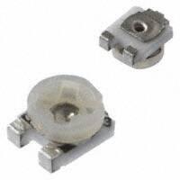 TC03X-2-101E|Bourns电子元件