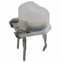 TC86K-1-102|Bourns常用电子元件