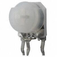 TC86W-1-203|Bourns电子元件