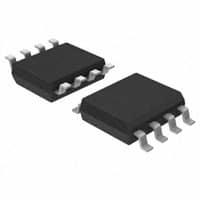 TISP2290F3DR-S|Bourns电子元件