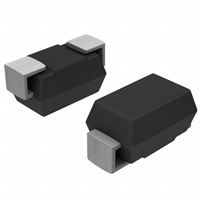 TISP4015L1AJR-S|Bourns