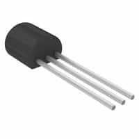 TISP4180M3LMR-S Bourns常用电子元件